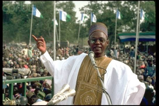 Image result for nigeria 2nd republic (1979-1983)