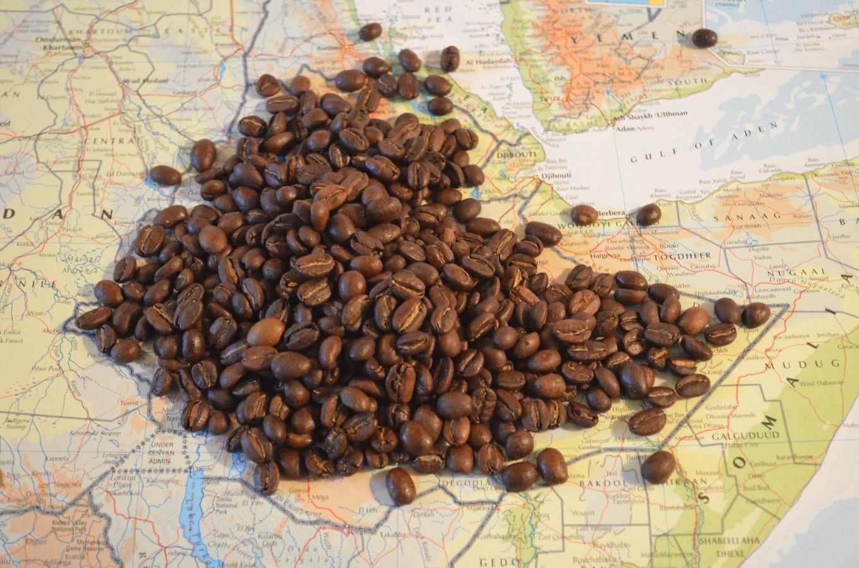 coffee-549630_1920