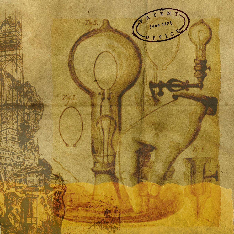 steampunk-1122553_1920