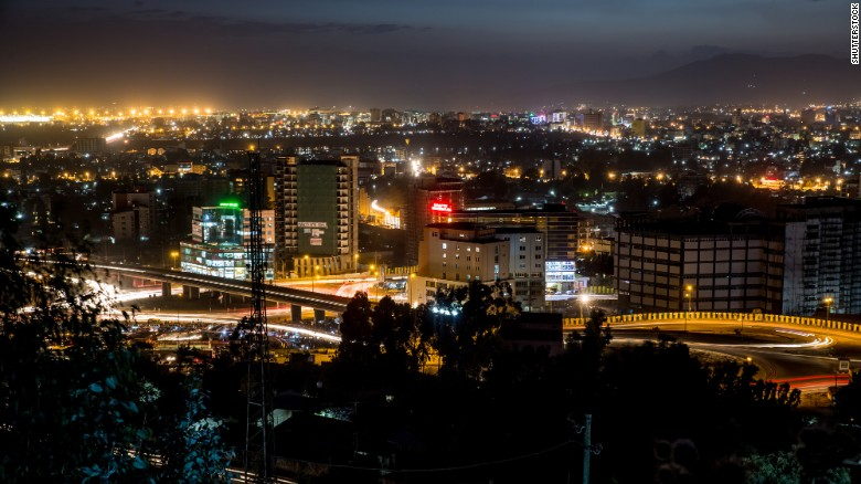 170621131514-africas-fastest-growing-cities-addis-ababa-exlarge-169