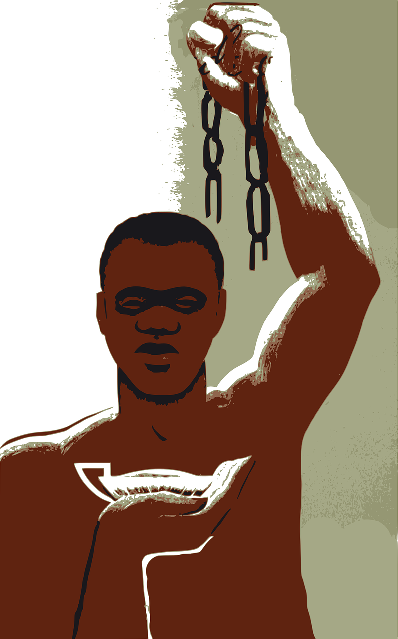 african-american-1292905_1280