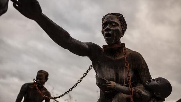 http:_cdn.cnn.com_cnnnext_dam_assets_180407193141-06-equal-justice-initiative-memorial-restricted