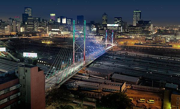 Joburg_Nelson_Mandela_Bridge