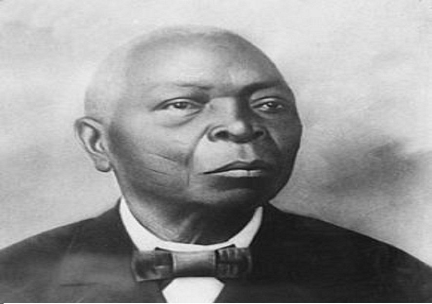 The Nigerian slave who heavily influenced Cuba as a mystic in the 1800s